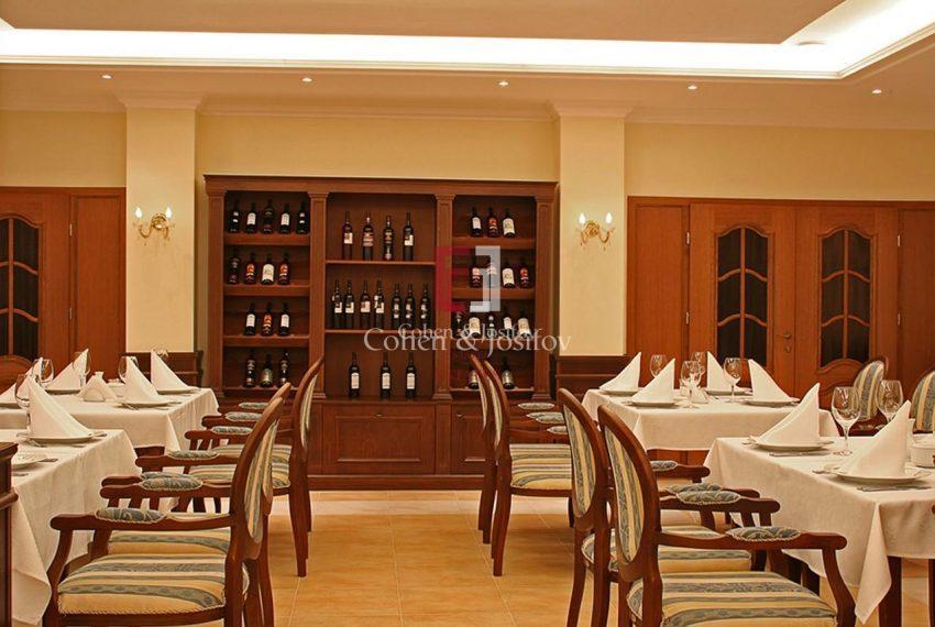 hhotel-dunav00013-1