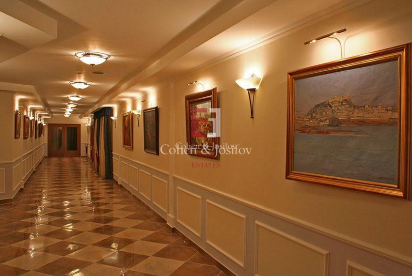 hhotel-dunav00014-1