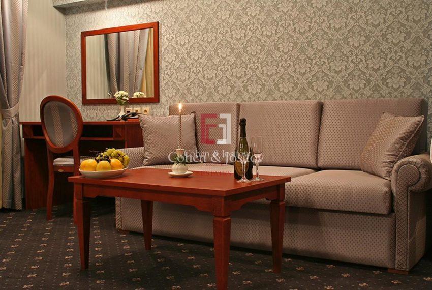 hhotel-dunav00017-1