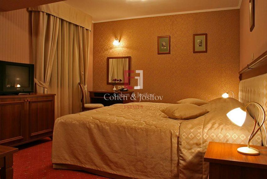 hhotel-dunav00019-1