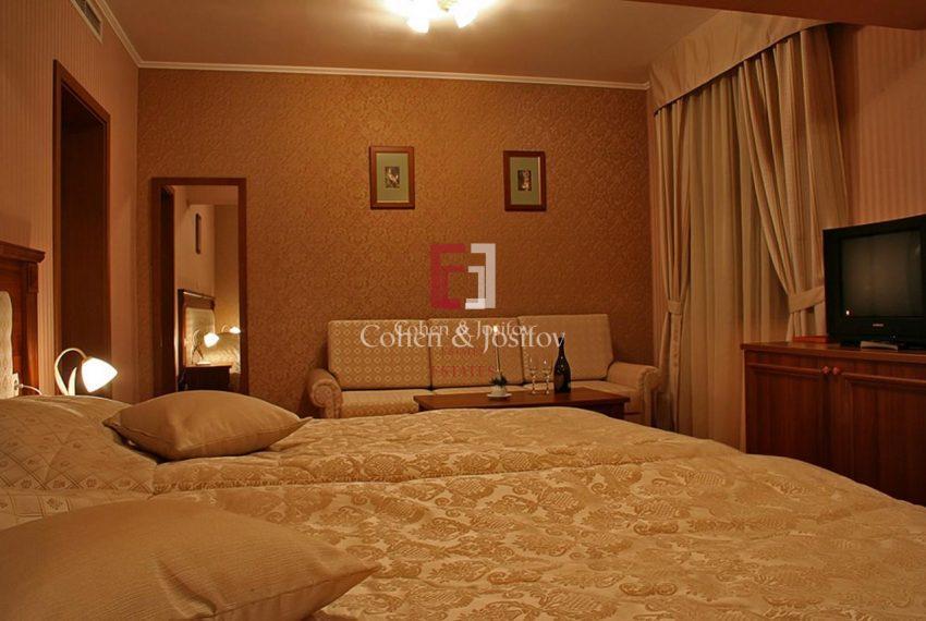 hhotel-dunav00020-1