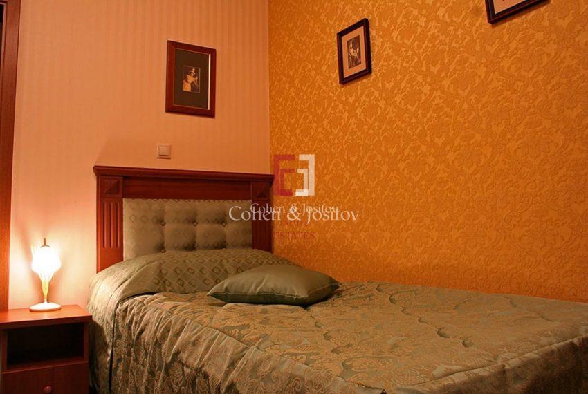 hhotel-dunav00021-1