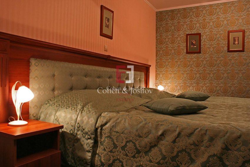 hhotel-dunav00022-1