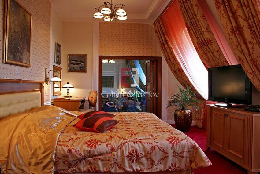 hhotel-dunav00023-1