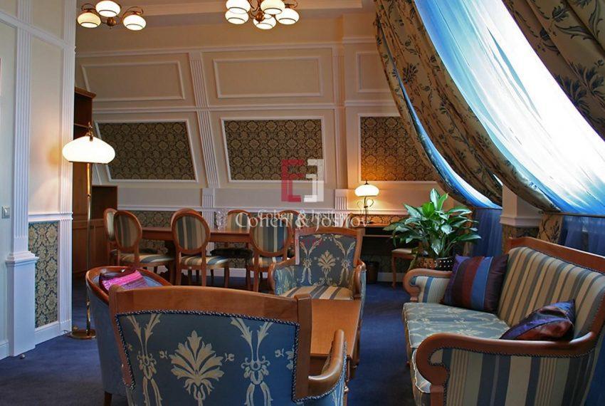 hhotel-dunav00024-1