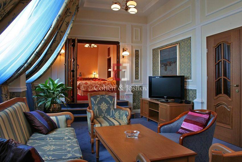 hhotel-dunav00025-1