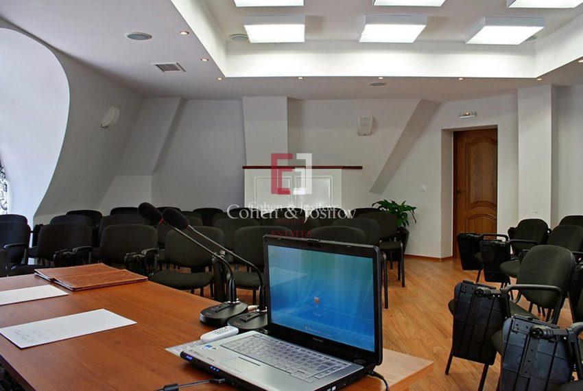 hhotel-dunav00026-1