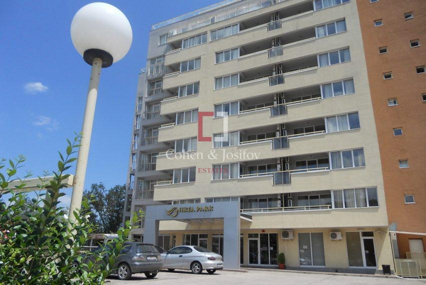 apartament-nikea-park00001