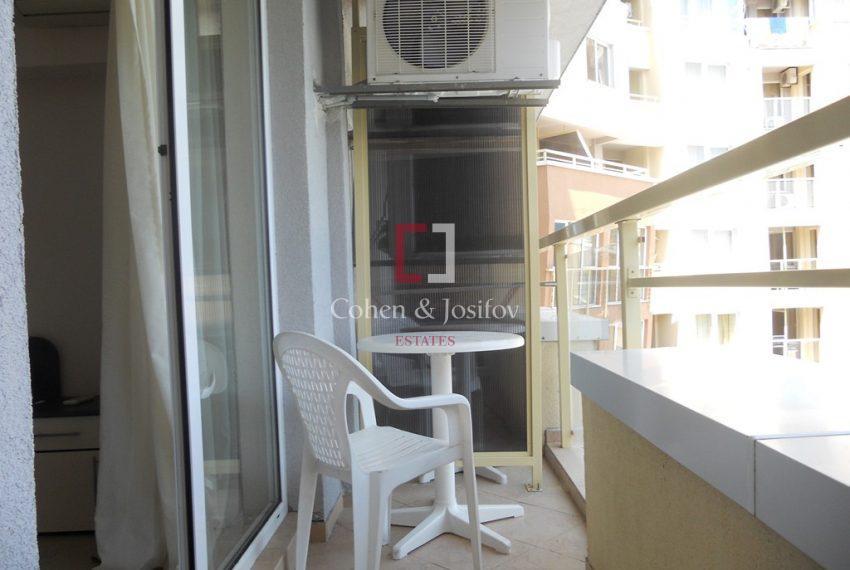 apartament-nikea-park00003