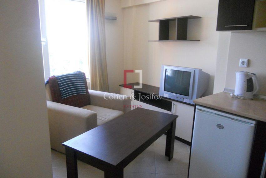 apartament-nikea-park00008