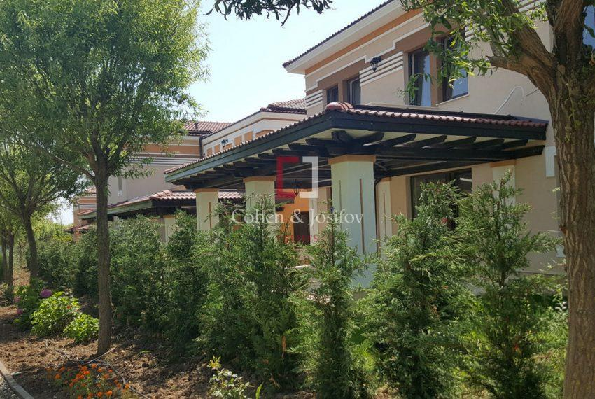 Green-life-townhouses00003
