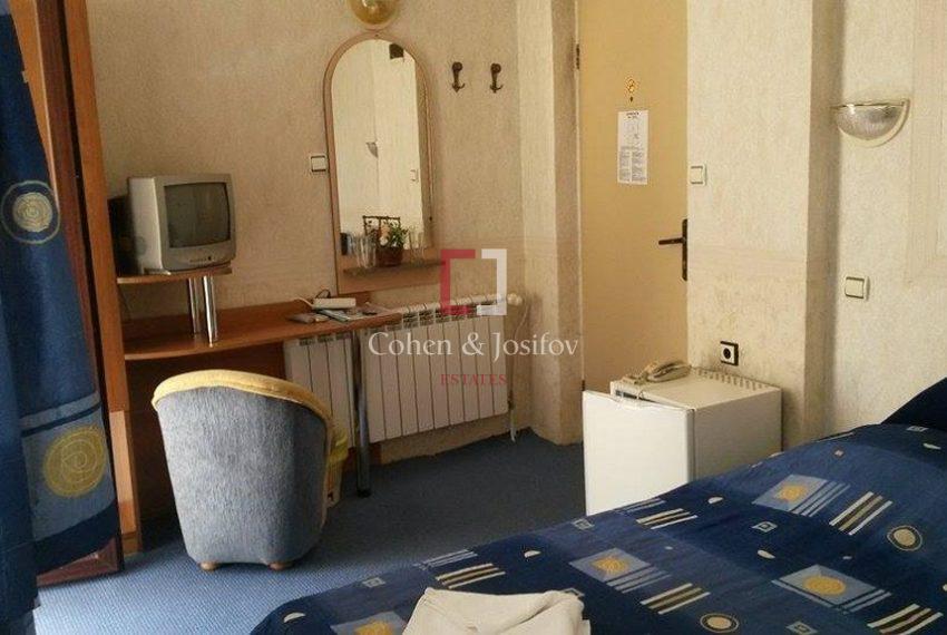 hotel-varna00007
