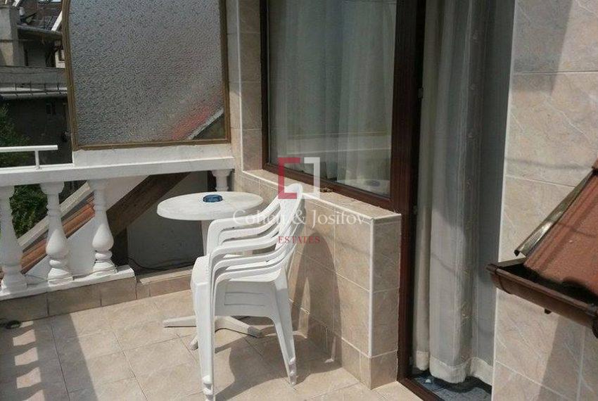 hotel-varna00008