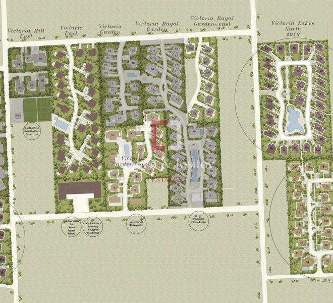 victoria-residences00001