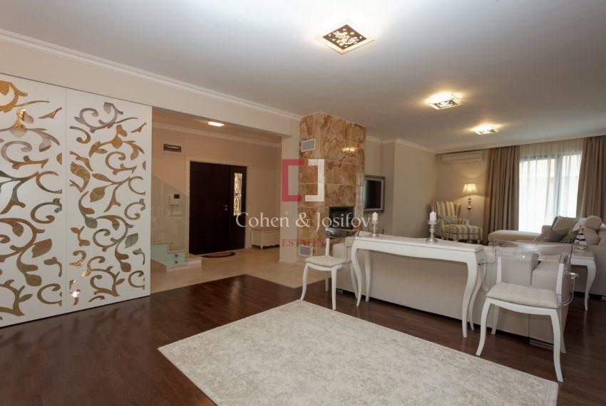 victoria-residences00002