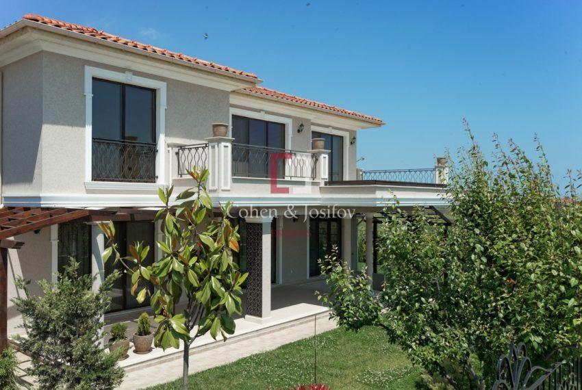 victoria-residences00003