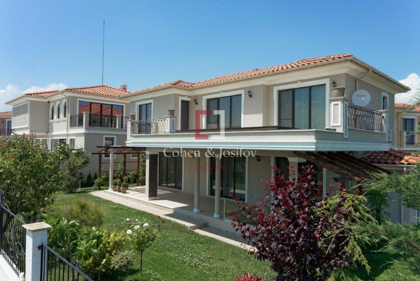 victoria-residences00004