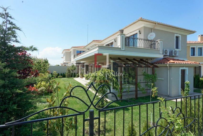 victoria-residences00005