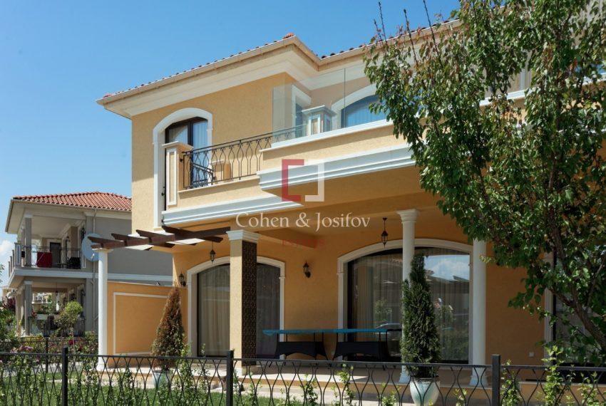 victoria-residences00006
