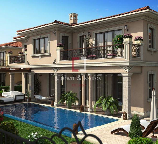 victoria-residences00007