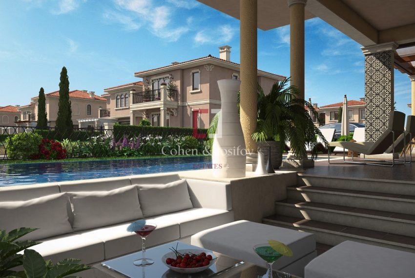 victoria-residences00008