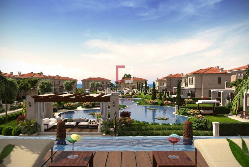 victoria-residences00009