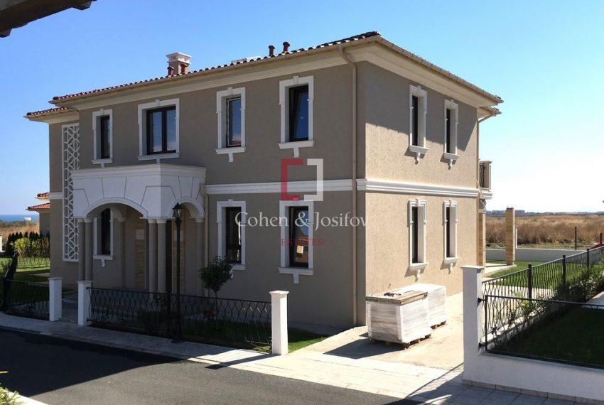 victoria-residences00010