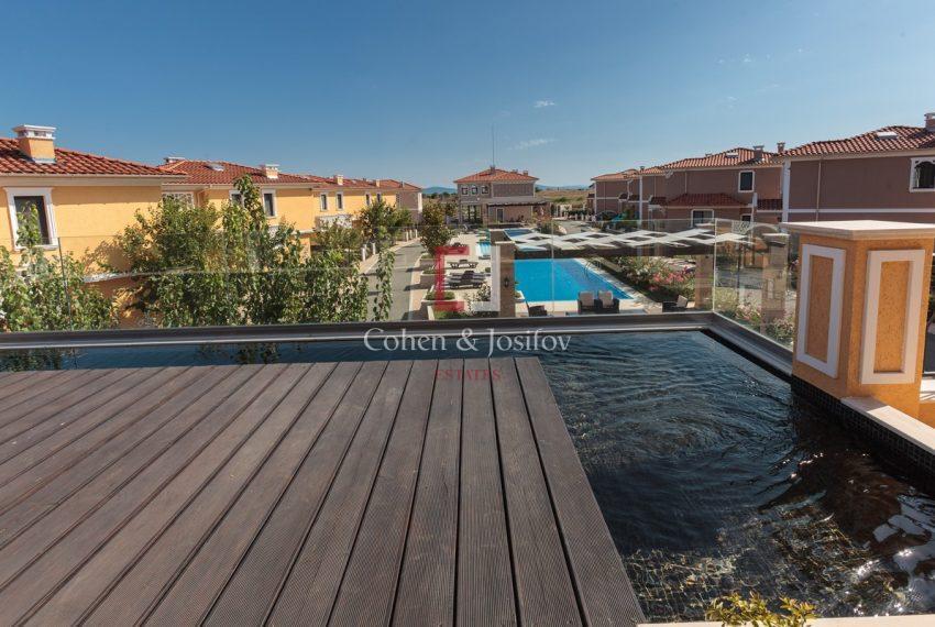 victoria-residences00011
