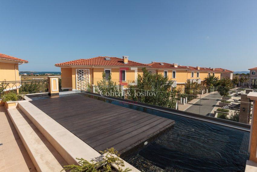 victoria-residences00012