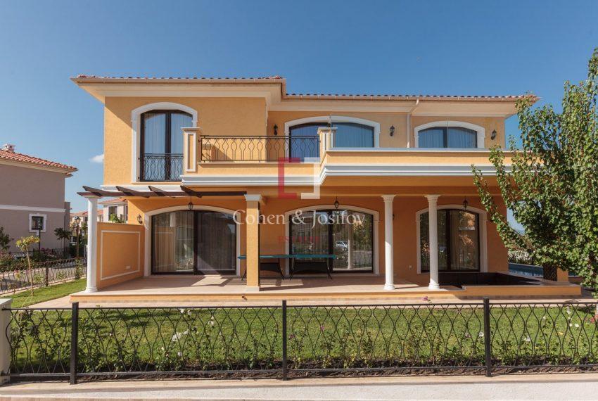 victoria-residences00013