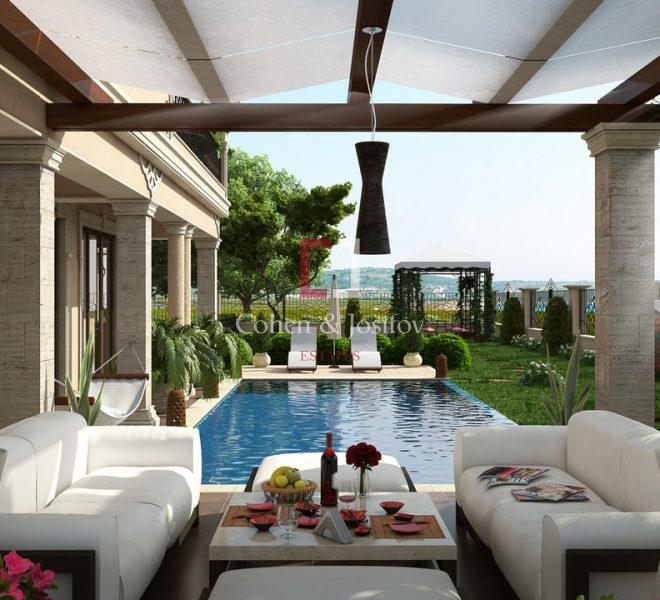 victoria-residences00014