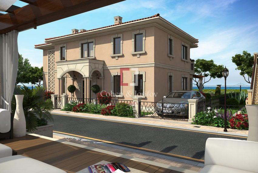 victoria-residences00015