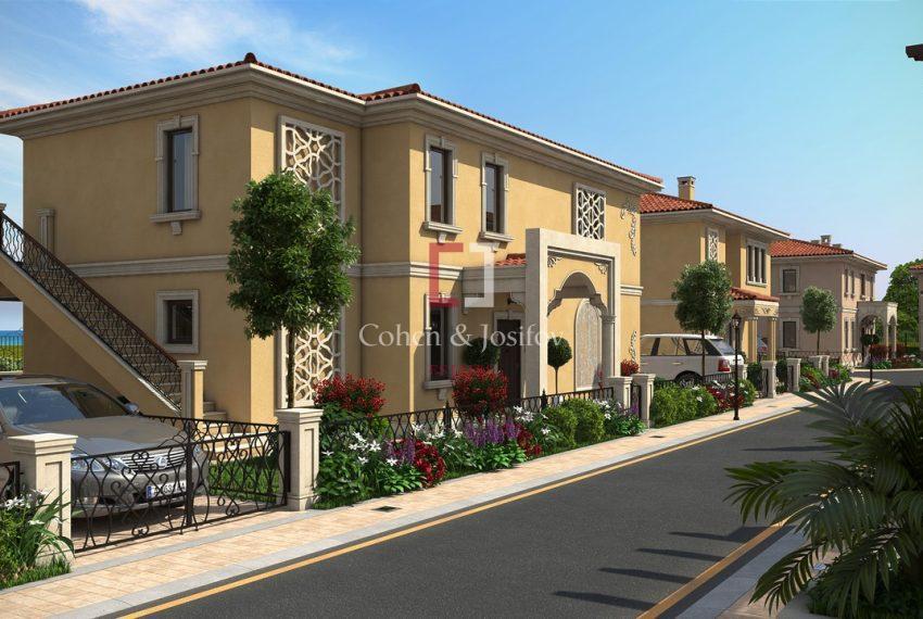 victoria-residences00016