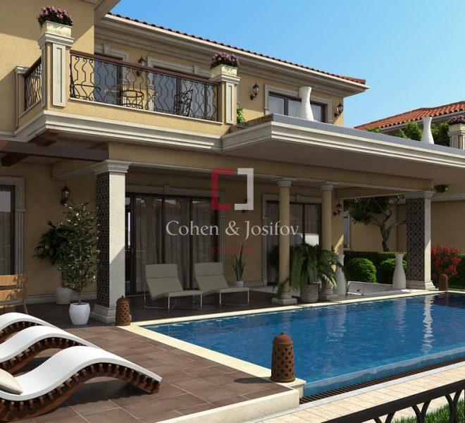 victoria-residences00017