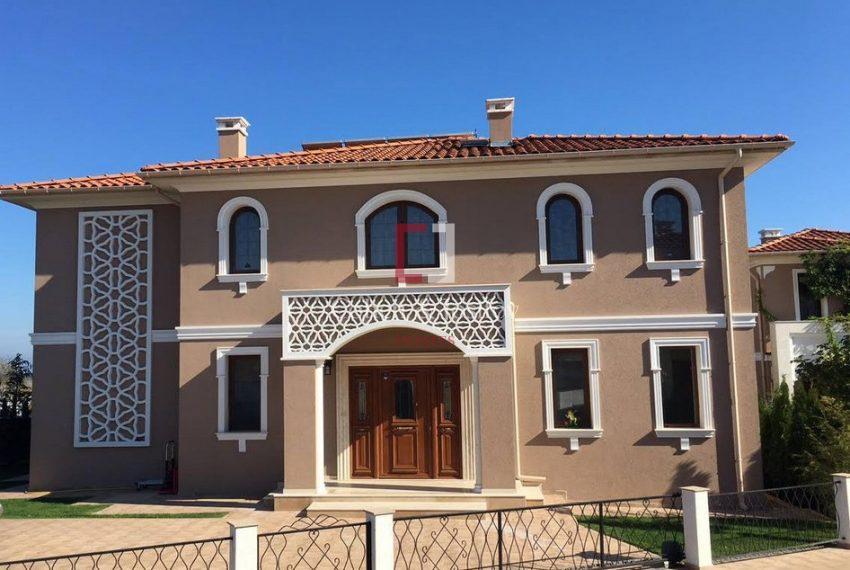 victoria-residences00018