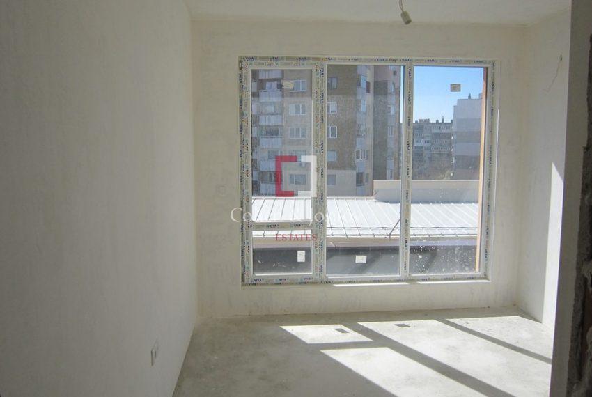 apartament13-sv-valentin-sgrada00001