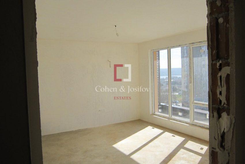 apartament13-sv-valentin-sgrada00002
