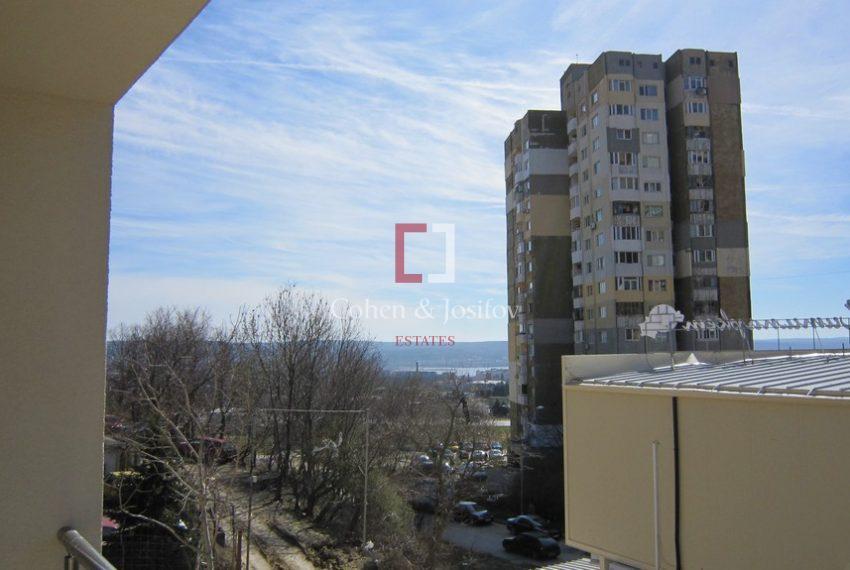 apartament9-sv-valentin sgrada0011
