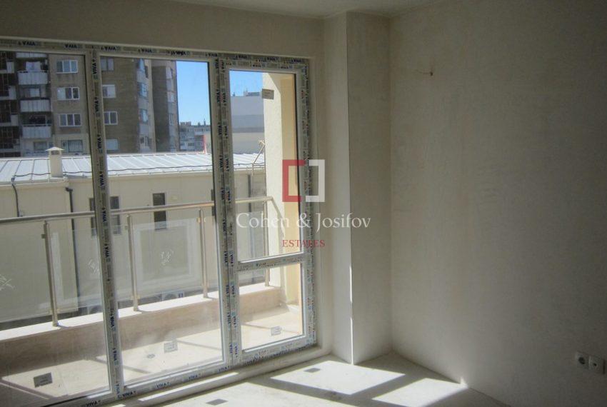 apartament9-sv-valentin sgrada0021