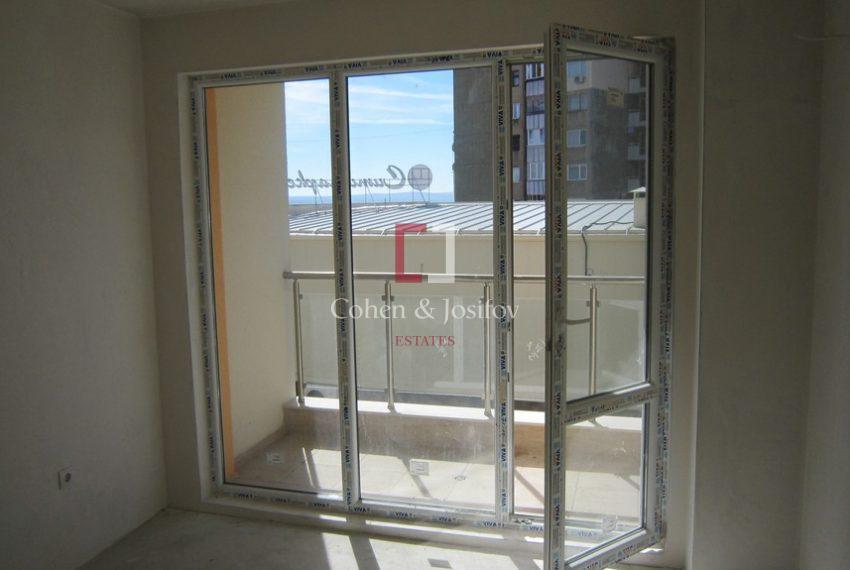 apartament9-sv-valentin sgrada0031
