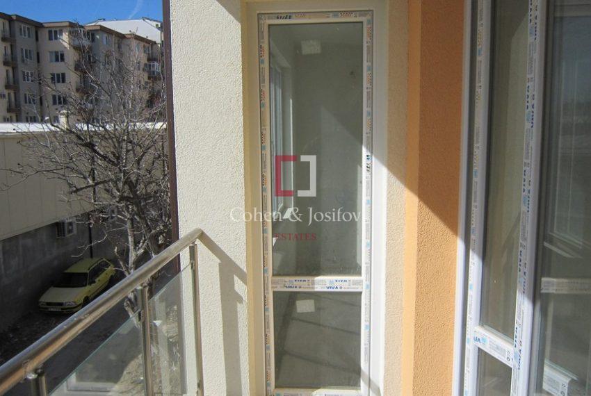 apartament9-sv-valentin sgrada0041