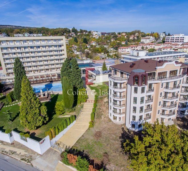 apartamenti-kabakum-resort-main00001