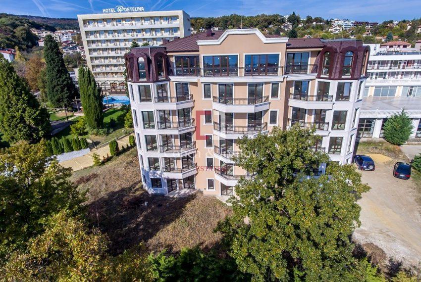 apartamenti-kabakum-resort-main00003