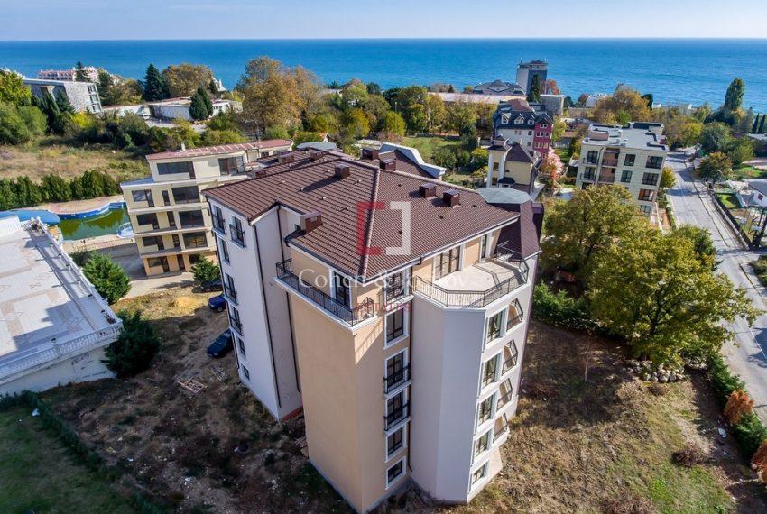 apartamenti-kabakum-resort-main00005