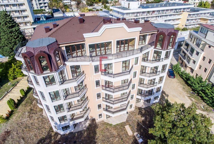 apartamenti-kabakum-resort-main00006