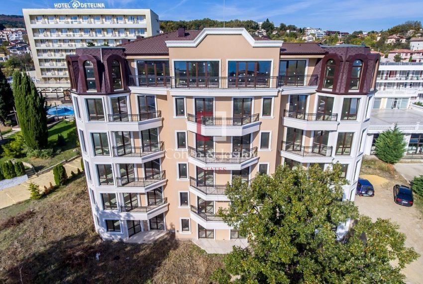 apartamenti-kabakum-resort-main00007