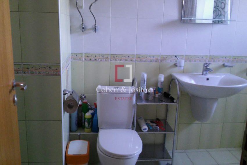 3staen-apartament-sv-valentin021