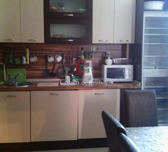 3staen-apartament-sv-valentin031