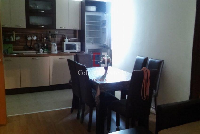 3staen-apartament-sv-valentin041
