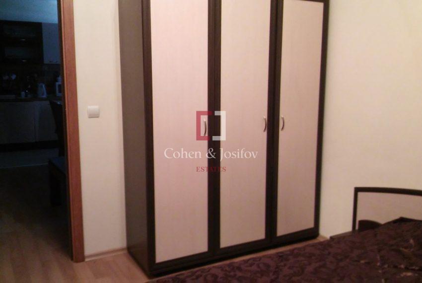 3staen-apartament-sv-valentin061